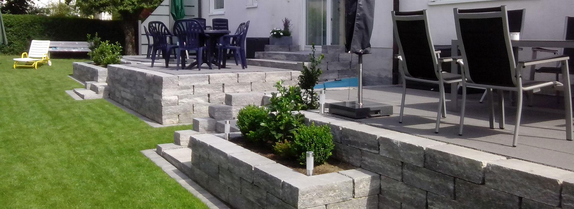 betonstein_001