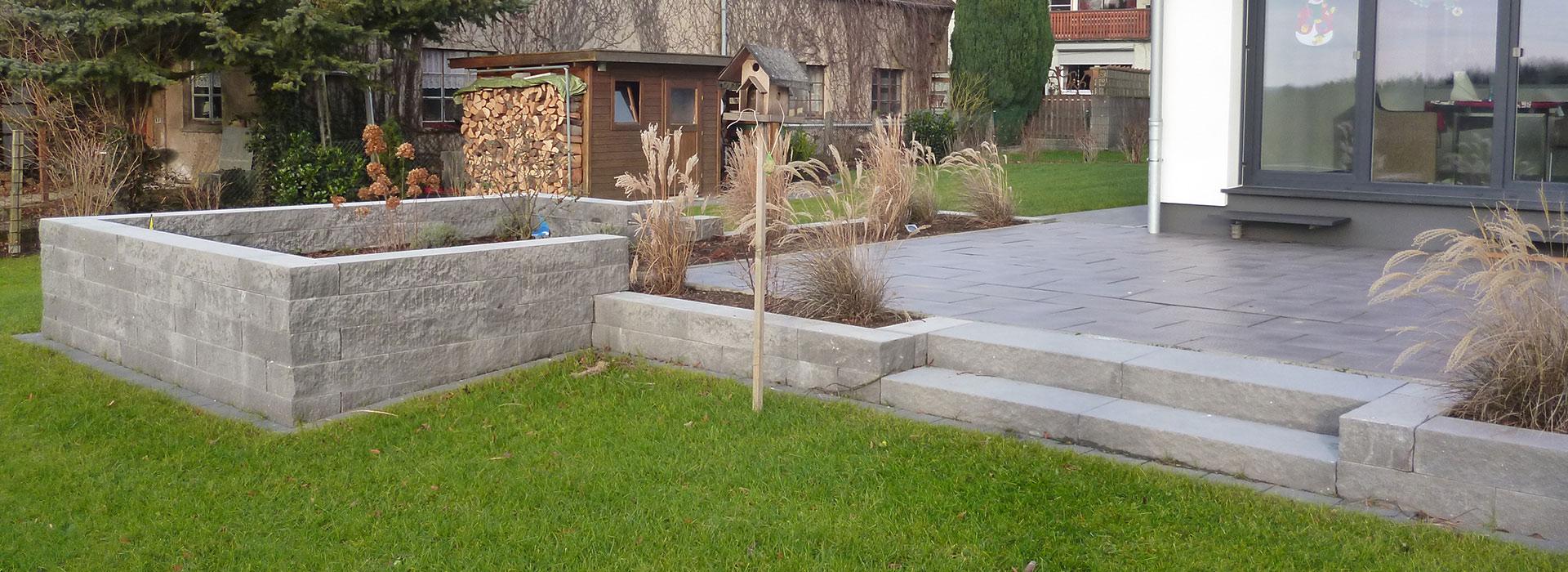 betonstein_003